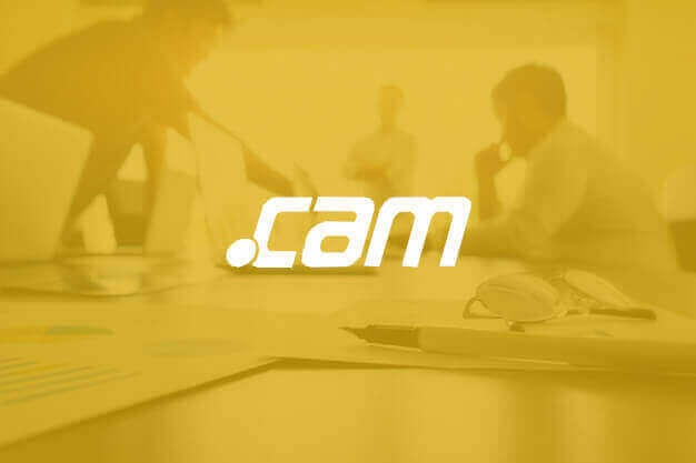 .cam domain promotion